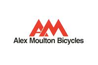 ALEX MOULTON(アレックス・モールトン)