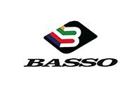 BASSO(バッソ)