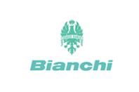 BIANCHI(ビアンキ)