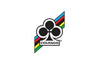 COLNAGO(コルナゴ)