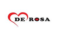 DE ROSA(デローサ)