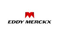 EDDY MERCKX(エディ・メルクス)