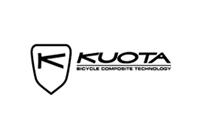 KUOTA(クオータ)