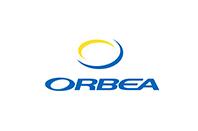 OREBEA(オルベア)