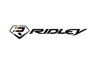 RIDLEY(リドレー)