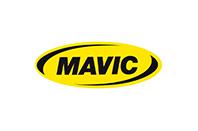 MAVIC(マヴィック)