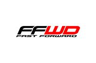 FFWD(ファストフォワード)