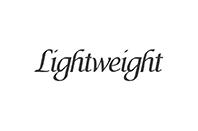 Lightweight(ライトウェイト)