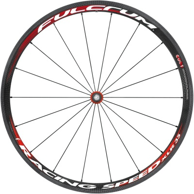 RACINGspeedXLR35-post