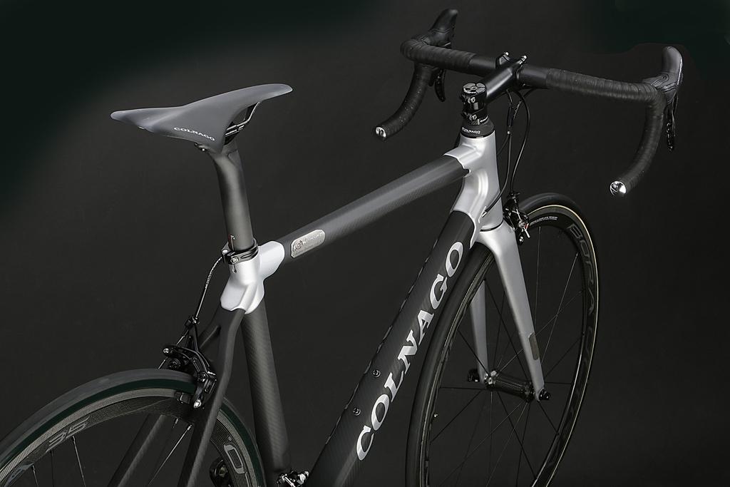 COLANGO C60