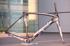 Bianchi(ビアンキ)OltreXR2