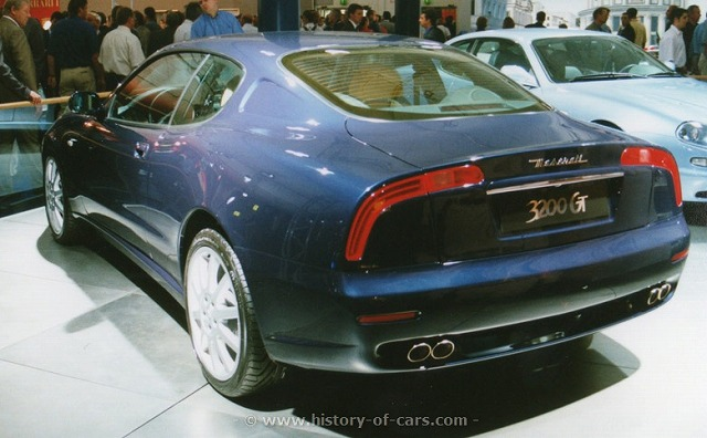1998-3200gt-1b