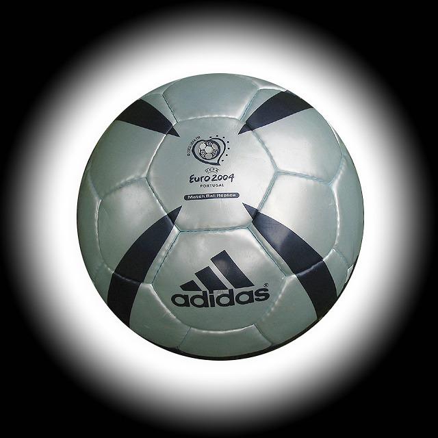 Euroball3