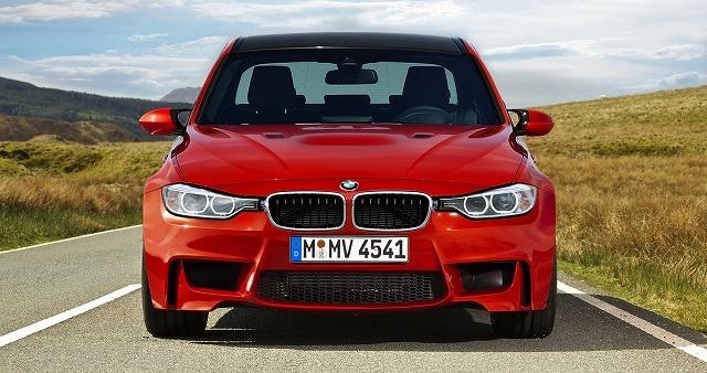 F30-BMW-M3-render-2