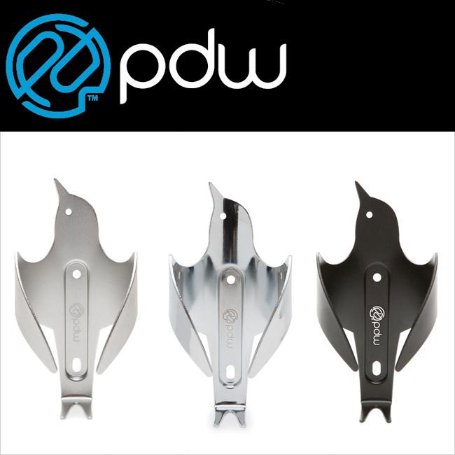 ロードバイクの高価買取パーツブランド、PDW「ポートランドデザインワークス」とは?