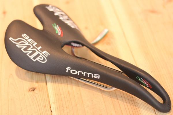 ロードバイクの高価買取パーツブランド、SMP「エスエムピー」とは?