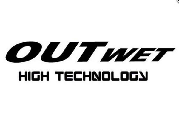 Outwet(アウトウェット)も高価買取ブランドのウェアです