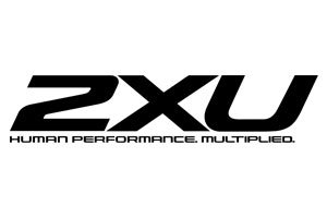 2XU(トゥータイムズユー)は高価買取ウェアブランドです