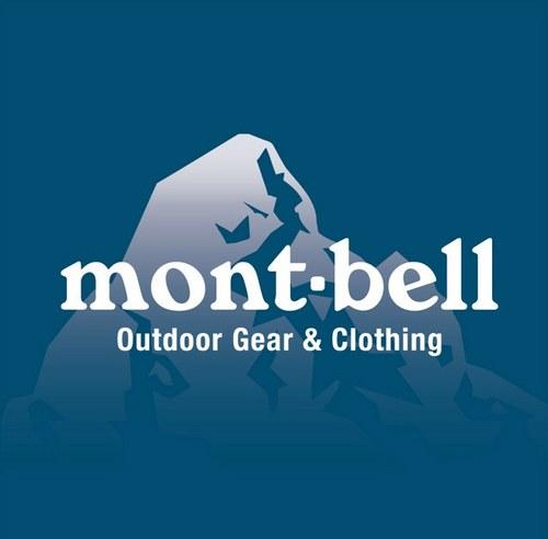MONT-BELL(モンベル)のロードバイクウェアなどアイテムについて