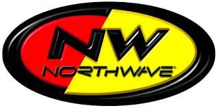 ロードバイクの高価買取ウェアブランド:NORTHWAVE(ノースウェーブ)