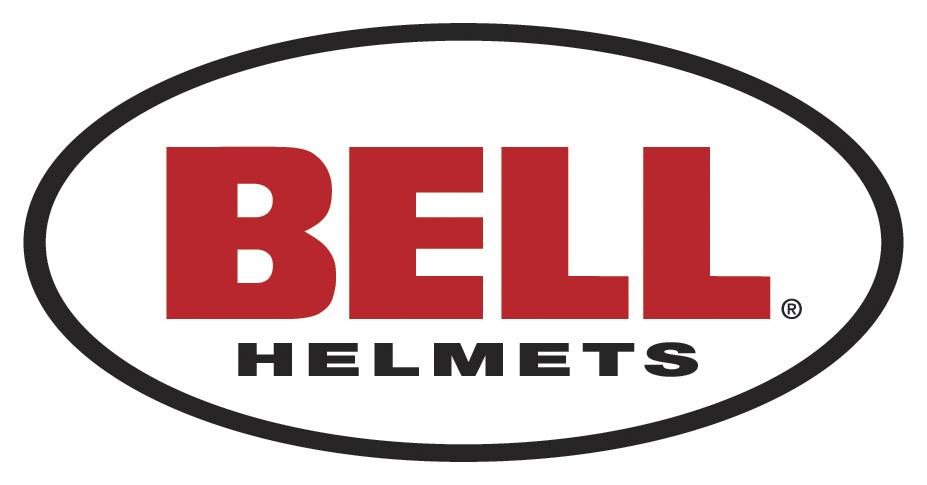 ベル ヘルメットが高く売れる?