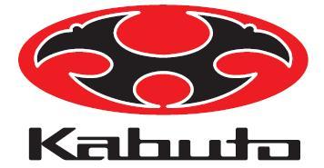 OGK KABUTOのロードバイクヘルメット買取について