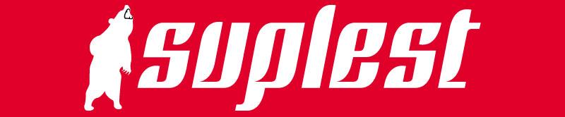 スープレストはスイスを代表するロードバイクシューズメーカー