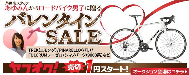 valentine_banner650