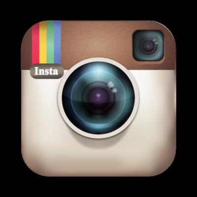 instagram-png-instagram-png-logo-200