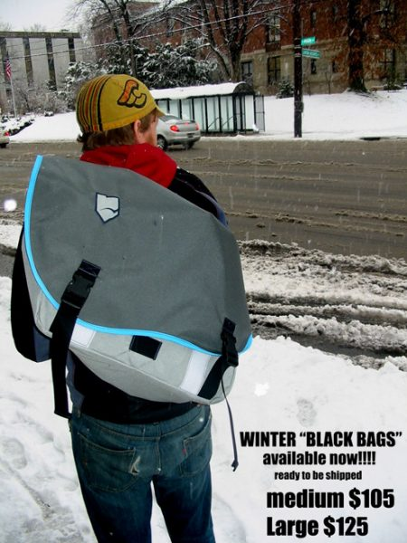seagull_winter_black_bags_available_now