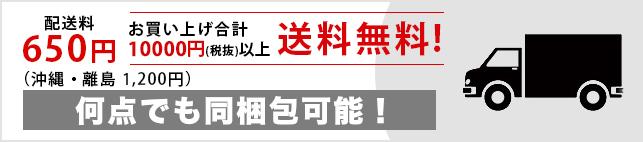 送料650円</td