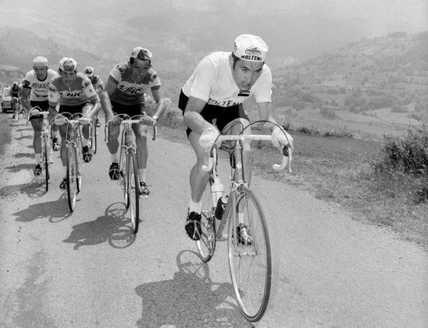 OFS_Eddy_Merckx_1971_03-e1535647669212