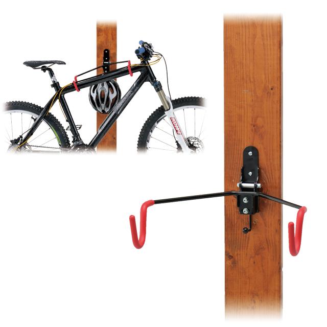 bikehanger4m-m