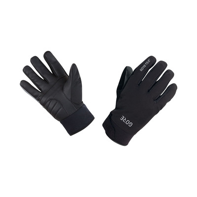 FULL_MODELNAME_EN= GORE® C5 GORE-TEX® Thermo Gloves; MAINKEY=8168; SEASON= WI18; SEASON_DESC= Winter 2018/19; MODEL_NO= 100401; COLOR_NO= 9900; COLOR_DES= black; MODELNAME_E= C5 GTX Thermo Gloves; BRAND= CYCLING; ACTIVITY_TYPE= PROTECTION SEEKER; GENDER= Accessories; GEAR_TYPE= Gloves; INGR_CATEGORY= GORE-TEX® Product; PRODUCT_FAMILY= BIKE;