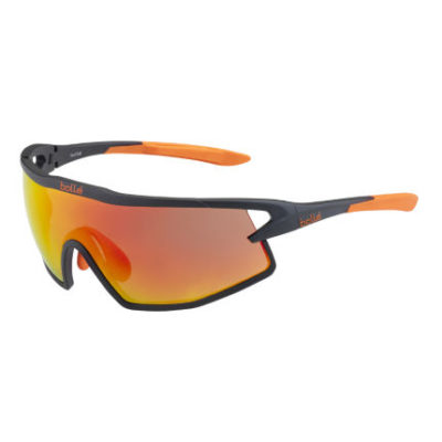 Bolle-B-Rock-Lens-TNS-Fire-Performance-Sunglasses-Matte-Black-NotSet-12152