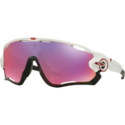 Jawbreaker Prizm Road Sunglasses (1)