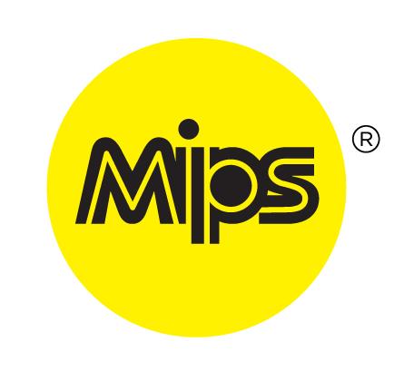 MIPS_logo