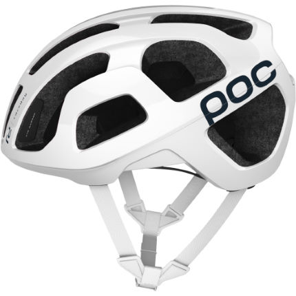 POC-Octal-Road-Helmet-Road-Helmets-White-PO-63935