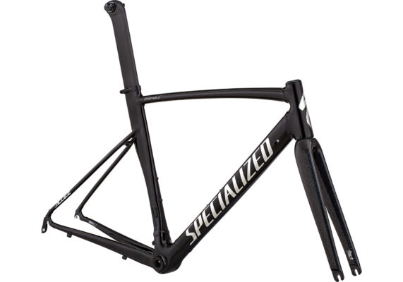 SPECIALIZED - Allez Sprint DSW Frameset Limited Edition