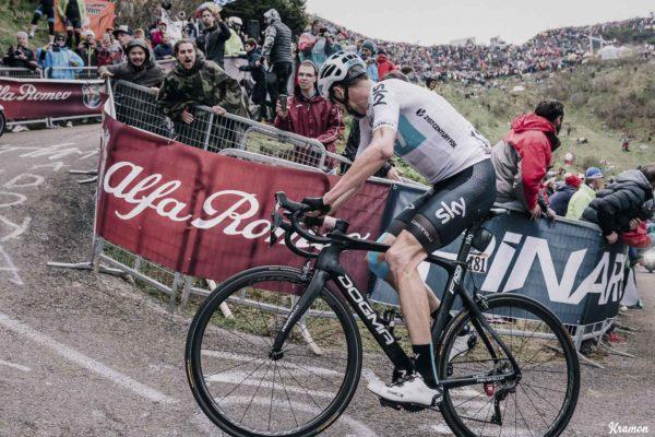 Kramon_Giro2018_st14_0759