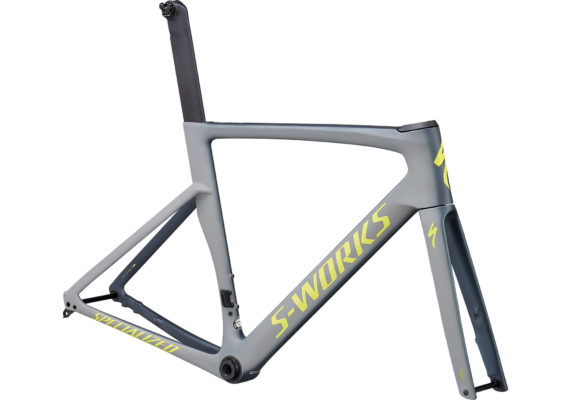Specialized – S-Works Venge