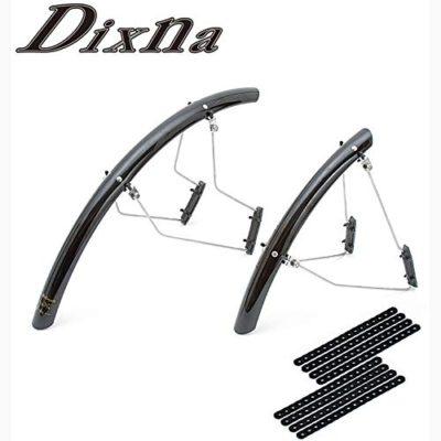 DIXNA(ディズナ)  クラウドリフトフェンダー