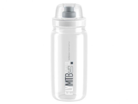 ELITE(エリート)FLY ボトル MTB(キャップ付)550ml