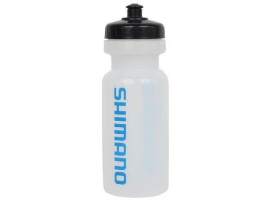 シマノ ドリンクボトル