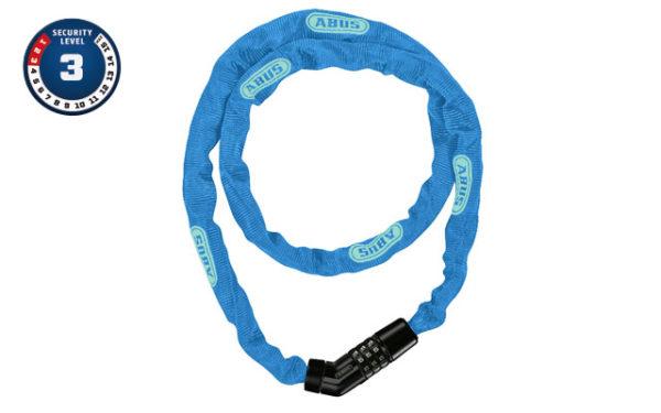 ABUS(アブス)4804COMBO 110(4804コンボ110)