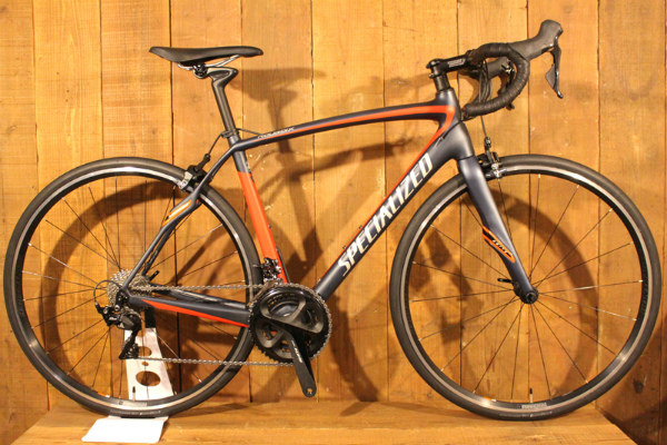 aSPECIALIZED ROUBAIX SL4 (1)