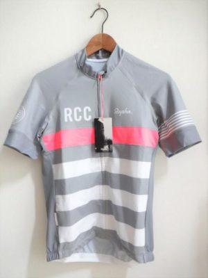 Rapha(ラファ) Proteam jersey(プロチーム ジャージ)