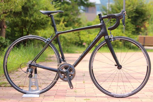 トレック TREK エモンダ EMONDA SL6 アルテグラ ロードバイク